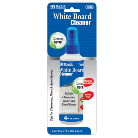 wholesale white board cleaner