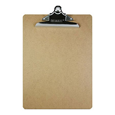 Clip Boards Whole