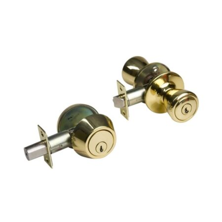 wholesale door locks