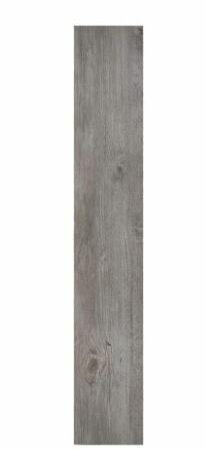Light grey oak floor planks-Nexus