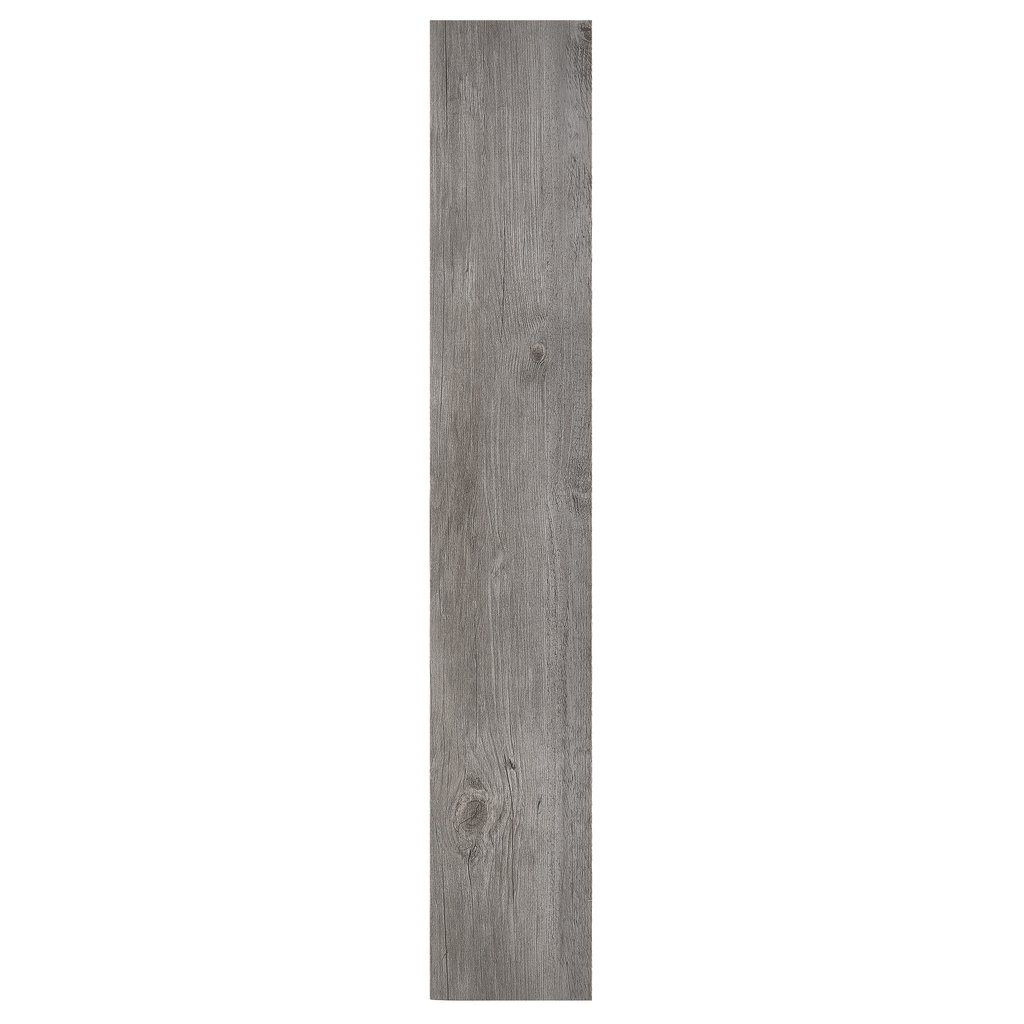 Nexus Peel Amp Stick Floor Planks 1 2mm Thick Mazer