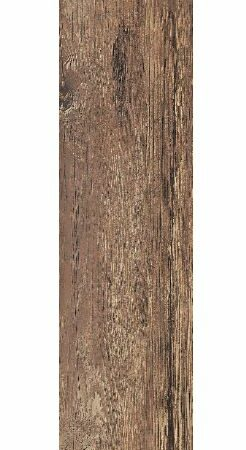 Nexus Floor Planks-Saddle