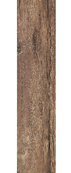 Nexus Peel Stick Floor Planks Saddle Mazer Wholesale Inc