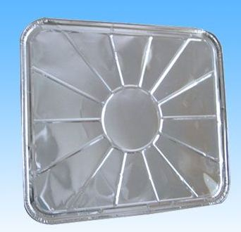 Cheap disposable oven liners