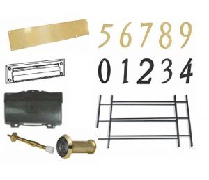 Wholesale door hardware-window hardware