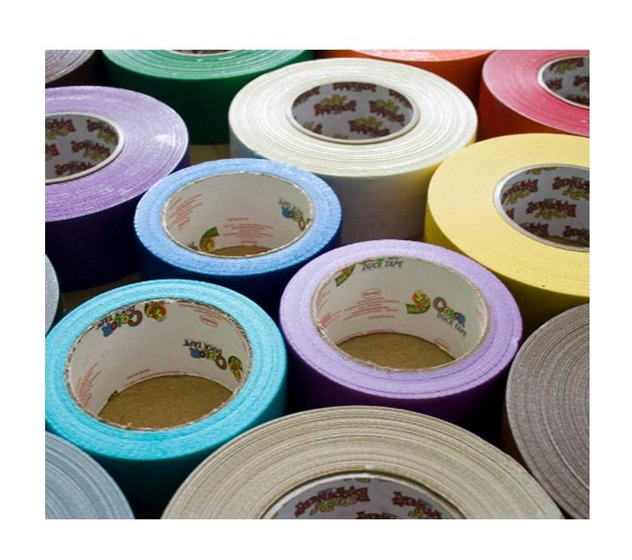 wholesale adhesive tapes