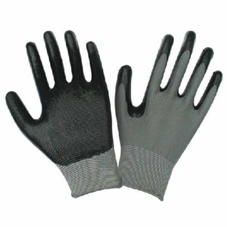 Wholesale Nitril Work Gloves