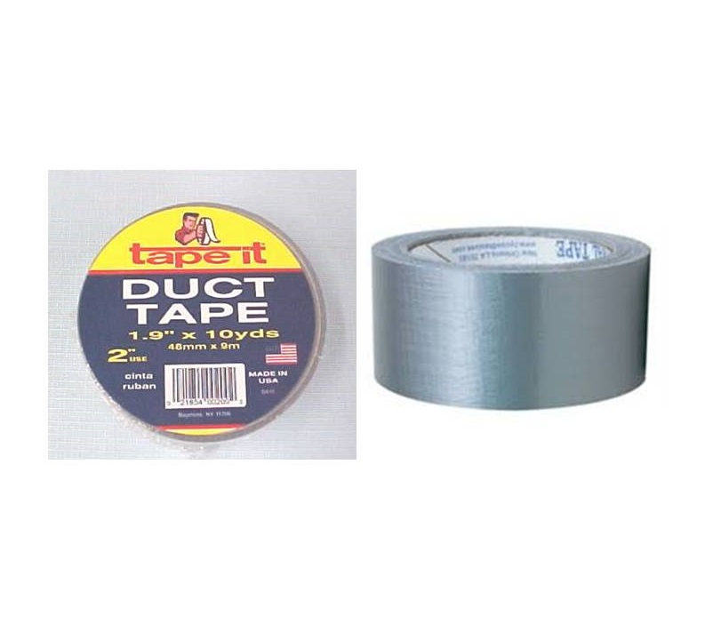 masking tapeblue painters tapeduct tapecarton sealing tapes