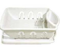 Jumbo Dish Dryer-2PC