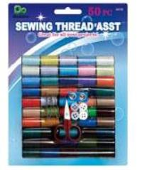 Sewing Kit-50PC