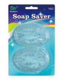 Soap Savers