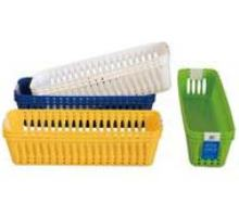 Three Pack Multi Purpose Baskets 9.9