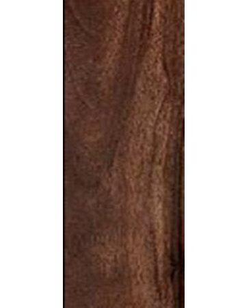Nexus self-stick planks-Hickory