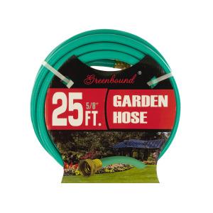 wholesale garden hose