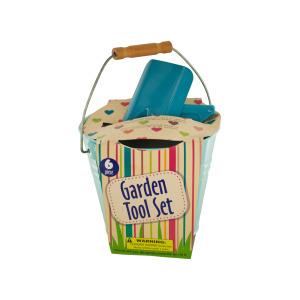 wholesale garden tool set