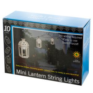 wholesale led string lights