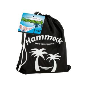 hammock carrying bag
