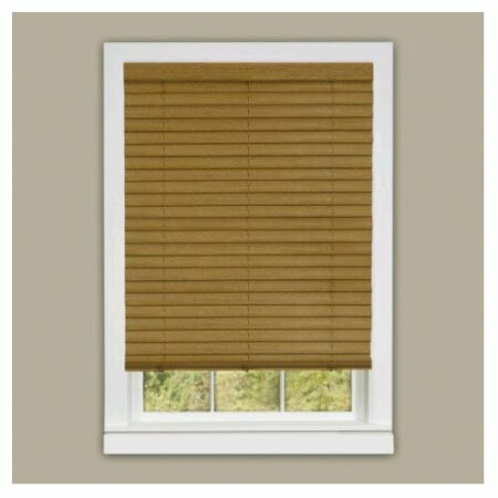 2 inch window blinds shallow depth windows 2 faux wood window blindsbest prices