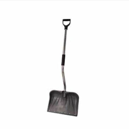 cheap snow shovels
