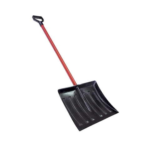 Wholesale-cheap-snow shovels