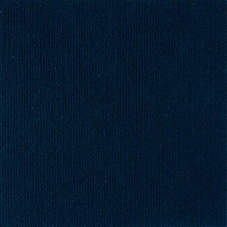 blue peel and stick carpet tiles