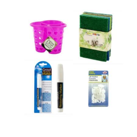 Wholesale Housewares