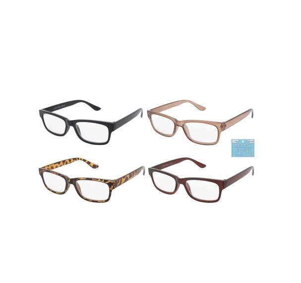 2da7f002f11c Cheap Reading Glasses - Wholesale - Bulk Reading Glasses
