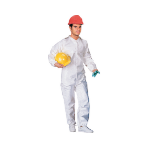 cheap disposable coveralls