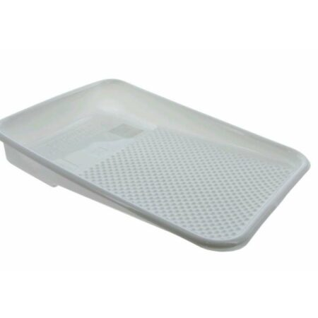 Disposable Paint Tray Liner, 11 Inches x 16 Inches