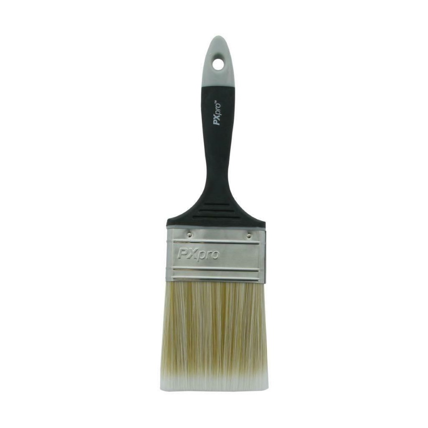 Polyester Paint Brush, Professional High Quality